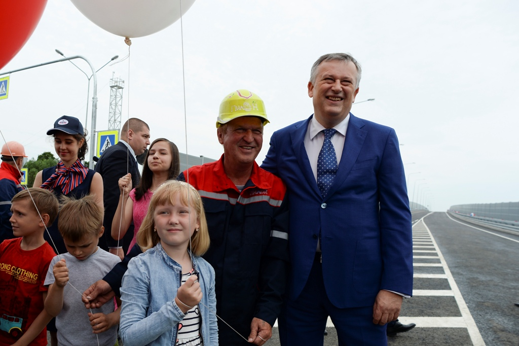 Руководитель Минтранса поддержал проект создания Аэропорта вЛенобласти