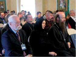 Русское предпринимательство: духовные традиции и меценатство
